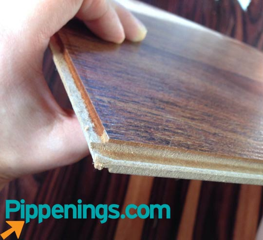 Rv Renovations Best Flooring Options Pippenings