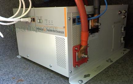 Rv Solar Basics 2 4 Inverters Vs Converters And Ac Dc